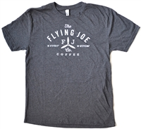 Flying Joe T-Shirt