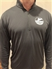 Maumee Bay Brewing Co. Long Sleeve Pullover