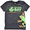 Maumee Bay Brewing Co. Grasshopper Tee