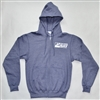 Maumee Bay Brewing Co. Zip Up Hoodie