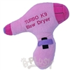 Turbo K9 Blow Dryer