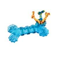 Petstages ORKA Mini Bone Dog Toy