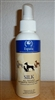 Espana Silk All Natural Antiseptic Topical Spray