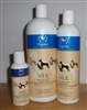Espana Silk All Natural Protein Antiseptic/Healing Shampoo