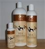 Espana Silk All Natural Protein Shampoo