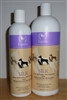 Espana Silk Pro Natural Whitening and Brightening Shampoo