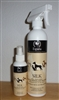 Espana Silk All Natural Protein Waterless Shampoo