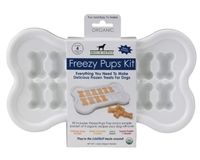Freezy Pups Kit Small