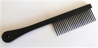 Spratt Metal Comb #70B
