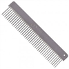 Spratt Metal Comb #74