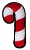 Tuff One Candy Cane
