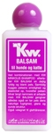 KW Balsam - Conditioner