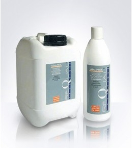 Requal Vital-Prof Shampoo for Dogs & Cats
