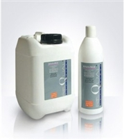Requal Riflex-Prof Shampoo for Dogs & Cats
