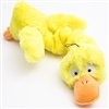 Duck Bungee Dog Toy
