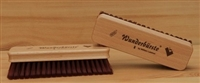 Fritze Fusselschreck Pet Hair Brush-Wonderbrush