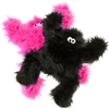 Boogey Dog Toy