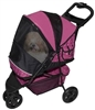 Pet Gear Special Edition Pet Stroller