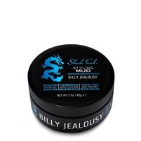 Billy Jealousy Slush Fund - Styling Mud