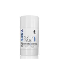Billy Jealousy Funk Buddy Deodorant No. 1 - Clean
