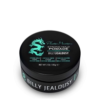 Billy Jealousy Plaster Master - Strong Hold Pomade