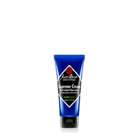 Jack Black Supreme Cream Triple Cushion Shave Lather - 3 fl.oz.