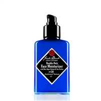 Jack Black Double Duty Face Moisturizer SPF 20 - 8.5 fl.oz.
