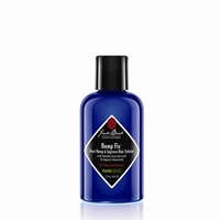 Jack Black Bump Fix - Razor Bump & Ingrown Hair Solution