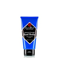 Jack Black Industrial Strength Hand Healer - 3 fl.oz.