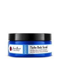 Jack Black Turbo Body Scrub
