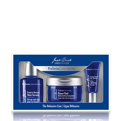 Jack Black The Defensive Line Anti-Aging Set