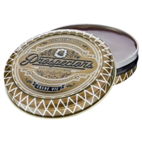 Prospectors Crude Oil Hair Dressing Pomade