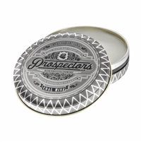 Prospectors Coal Mine Hair Dressing Pomade