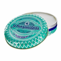 Prospectors Diamond Hair Dressing Pomade