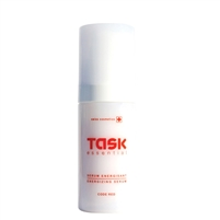 TASK ESSENTIAL CODE RED - Energizing Face Serum