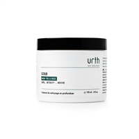 URTH SCRUB - Deep Cleansing Treatment