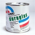 USC 24030 DURAGLASS FIBERGLAS SHORT STRAND FILLER, GALLON