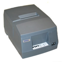 Epson TM-U325 Receipt/Validation Printer (C31C213031)