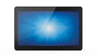 I-Series for Windows 15.6-inch AiO Touchscreen (E222782)