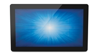 "1593L 15.6"" Open Frame Touchscreen (Rev B) (E329636)"