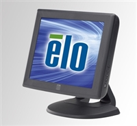 1215L 12-inch Desktop Touchmonitor (E432532)