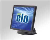 1915L 19-inch Desktop Touchmonitor (E607608)