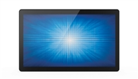 I-Series for Windows 21.5-inch AiO Touchscreen (E970879)