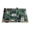 NVIDIA Jetson TK1 Developer Kit - 940-7R375-0001-000