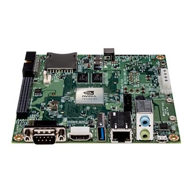 NVIDIA Jetson TK1 Developer Kit - 940-7R375-0001-000