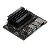 NVIDIA JETSON NANO DEVELOPER KIT - 945-13450-0000-000