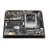 NVIDIA Jetson TX1 Developer Kit - 945-82371-0005-000