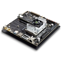 NVIDIA Jetson TX2 Developer Kit - 945-82771-0005-000