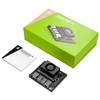 NVIDIA JETSON XAVIER NX DEVELOPER KIT - 945-83518-0005-000