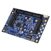 Connect Tech - Astro Carrier (ASG001) for NVIDIA Jetson TX2/TX2i/TX1
